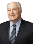 A profile photo of Gerald L. Maatman, Jr.