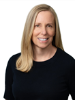 A profile photo of Sheryl L. Skibbe