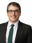 A profile photo of Sam Schwartz-Fenwick