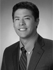 A profile photo of Brian Wong