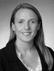 A profile photo of Michelle M. Scannell