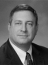 Scott M. Pearson