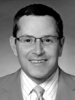 Andrew H. Perellis