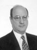David B. Ross 