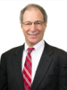 Mark Casciari