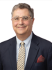 Kenneth R. Dolin