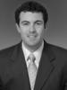 Jason Stiehl