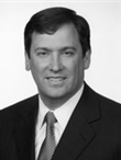 A profile photo of Kenneth J. Sheehan