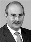 A profile photo of Laurence S. Markowitz