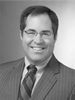 A profile photo of John J. McGowan, Jr