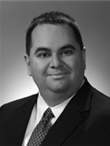 A profile photo of Jason E. Yearout