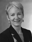 A profile photo of Patricia A. Poole