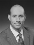 A profile photo of Craig A. Hoffman