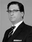 A profile photo of Scott J. Bogucki