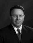 A profile photo of Richard B. Levin