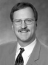 Patrick M. Muldowney