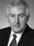 W. John English, Jr.