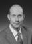 Craig A. Hoffman
