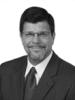 Allen J. Littman