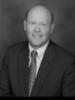 Richard W. Siehl