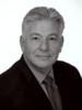 Edward J. Beckwith