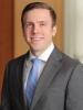 Alan M. Pate
