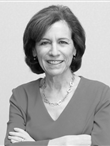 A profile photo of Dana B. Rosenfeld