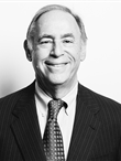 A profile photo of Allan J . Weiner