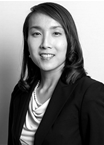 A profile photo of Sharon Kim Schiavetti