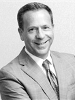 A profile photo of John J. Heitmann
