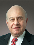 A profile photo of Larry R. Goldstein