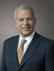 A profile photo of Gordon R. Alphonso