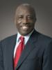Curtis L. Mack