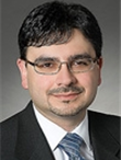 A profile photo of Steve A. Semerdjian