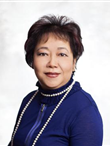 A profile photo of Sonia T. Mak