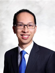 A profile photo of James Fu