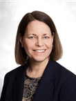 A profile photo of Carol E. Derk