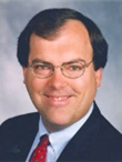 A profile photo of William J. Baron