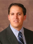 A profile photo of Warren D. Zaffuto