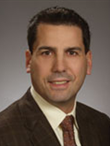 A profile photo of Vincent L. Capuano, Ph.D