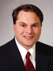 A profile photo of John M. Neclerio