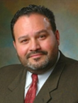 A profile photo of Marco A. Gonzalez, Jr.