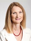 Lisa W. Clark