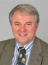 Philip R. Matthews