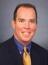 Patrick D. Mcpherson