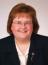 Amy E. McCracken