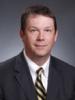 Michael B. Donahue