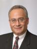 Steven M. Packer, CPA