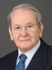 Thomas R. Newman