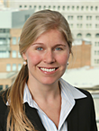 A profile photo of Carrie A. Kroll